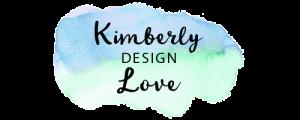 Kimberly Design Love